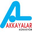 akkayalar logo